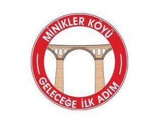 Vardalı Minikler Köyü
